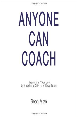 anyonecancoachbook