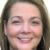 Profile picture of Cheryl Mastroeni-Thacker