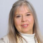 Profile picture of Kristin VanTilburg