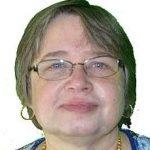 Profile picture of Jane Gardner
